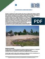 1-Montaje-de-la-estructura-aislaciones-y.pdf