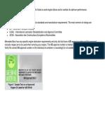 ApprovedEngineOils__Update1__012814
