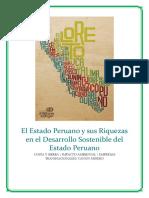Costa y Sierra caracteristicas, empresas transnacionales, canon minero 2017