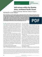 ngeo1934.pdf