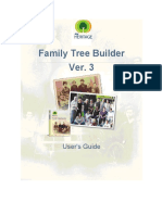 Family tree builder 30.pdf