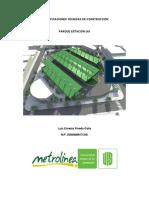 ANEXO 1 PLIEGO M-IPU-011-2012.pdf