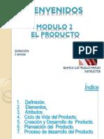 Modulo El Producto 5 (1)