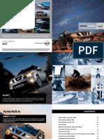 Navara.pdf