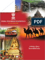 english India Torurism Statics 020917.pdf
