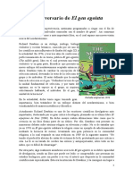 40_Aniversario_de_El_gen_egoista.pdf