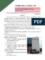 Diseminare Erasmus 2016-2017