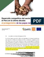 Desarrollo_Competitivo_del_Sector_Papa_ultima_decada_protagonismo_de_papas_nativas_Miguel_Ordinola.pdf