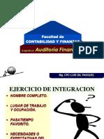 1. Audit Finan Aseveraciones
