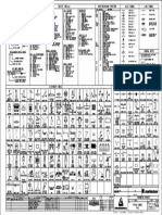 560-000-PI-T-001_1 - SIMBOLOGIA.pdf