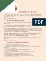 equilibre_acido_basique