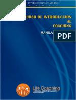 Manual Introduccion al Coaching 4 ed.pdf