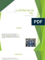 Torresvelazque_teresa_m1s1_identificacion de Usos de LasTIC