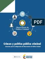 CrimenPolPub.pdf