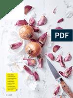 a-ciencia-usa-alho.pdf
