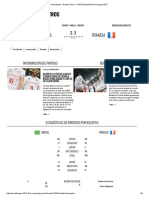Post-Match - Brazil-France - FIVB Volleyball World League 2017.pdf