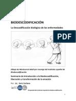 Descodificacion Biolgica de las enfermedades_Seminario.pdf