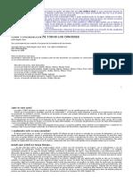 Cura-y-prevención-de-todos-los-cánceres-Dr.-Clark.pdf