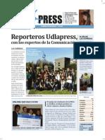 UDLAPress