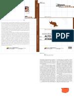 Amazonas-AltoOrinoco-Atabapo.pdf