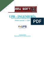 SalidaAmaruPP_UPB_2017