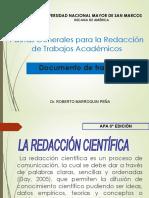 CONFERENCIA APA EPG 2017.pdf