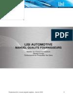 Démarche APQP- Evaluation fournisseurs.pdf