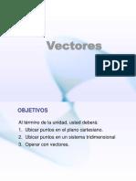 2017  Vectores