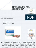 Ibuprofeno-diclofenaco-dicloxacilina1