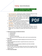 Sd Module Basic Understanding