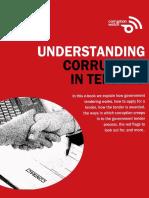 Understanding Tender Corruption E-book_0