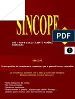 sincope-100202194608-phpapp02
