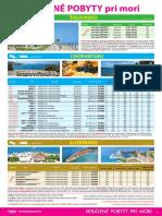 skratene-pobyty.pdf