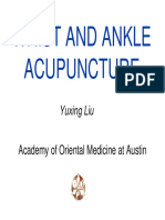 Wrist and Ankle Acupuncture.pdf