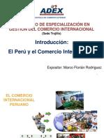 1 Introduccion El Perú y El Comercio Internacional ya.ppt