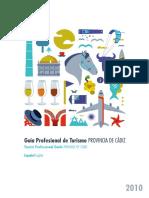 GUIA TURISTICA CADIZ.pdf