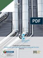 certificados de calidad.pdf