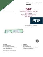 dbfmansp-f.pdf