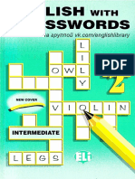 English_With_Crosswords_2_Intermediate.pdf