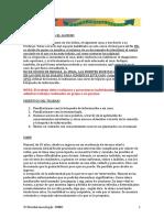 PEC Psicofarmacología UNED 2017-18
