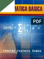 algebra I EDUARDO ESPINOZA - Desconocido_14.pdf