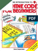 machine-code-for-beginners.pdf