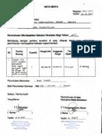 nota minta.pdf