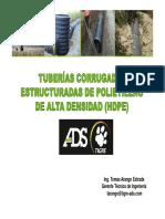 Sanitario y Agrícola CIP Feb 2017
