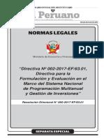 DIRECTIVA N° 02-2017-MEF.pdf
