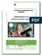 lab 7MESA # 2. C-2 seccion C.pdf