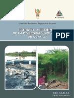GOREU- estrategia regional de la div. biologica de ucayali.pdf
