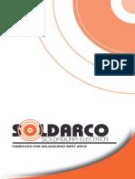 catalogo-soldarco-revisado-9-10-2015.pdf