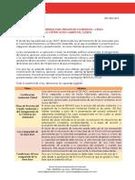Nuevas Medidas para atraer inversiones - Crean la Certificación Ambiental Global VF.pdf