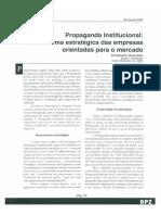 Propaganda_institucional_a_nova_arma_estrategica_das_empresas_orientadas_para_o_ mercado.pdf